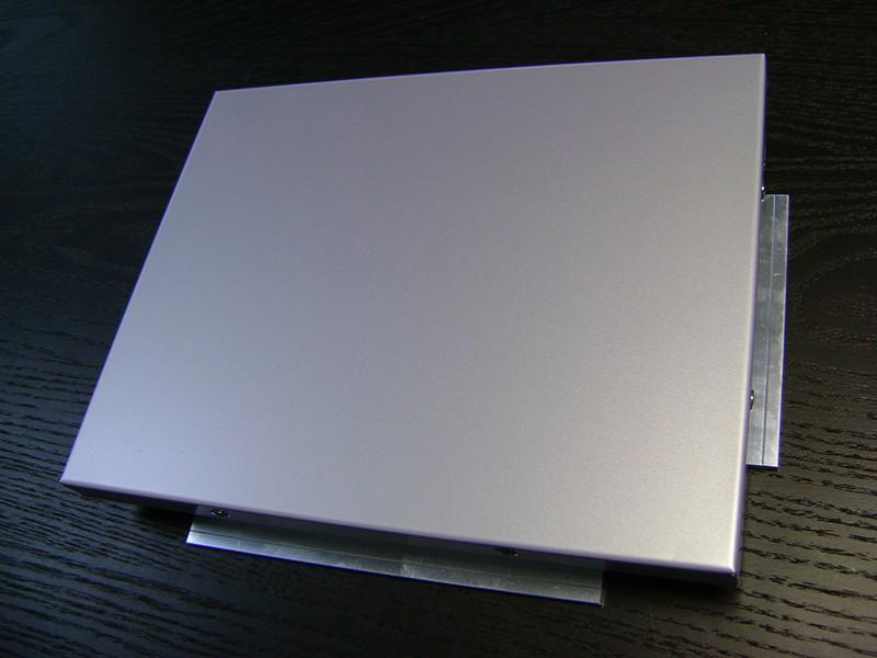 echantillon-PP450-Premium