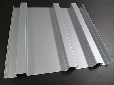 echantillonPR100modele2