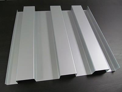 echantillonPR100modele3