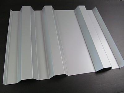 echantillonPR100modele4