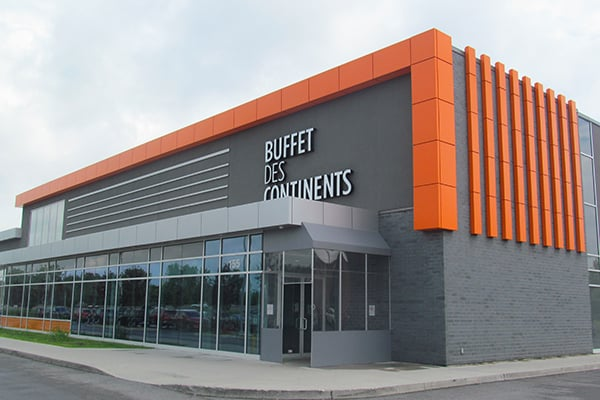 projet221-A-BuffetContinents