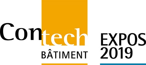 logo Contech 2019