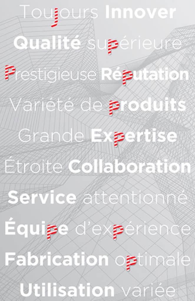 Carte de Noël Panfab 2019