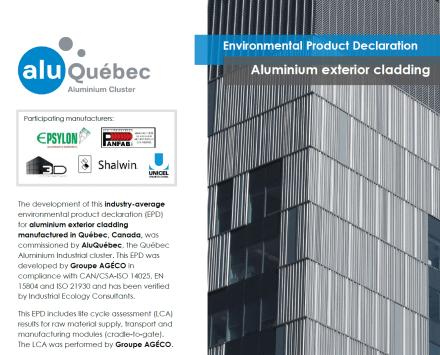 Alu Québec
