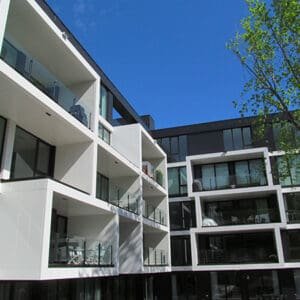 panfab projet maisons outremont