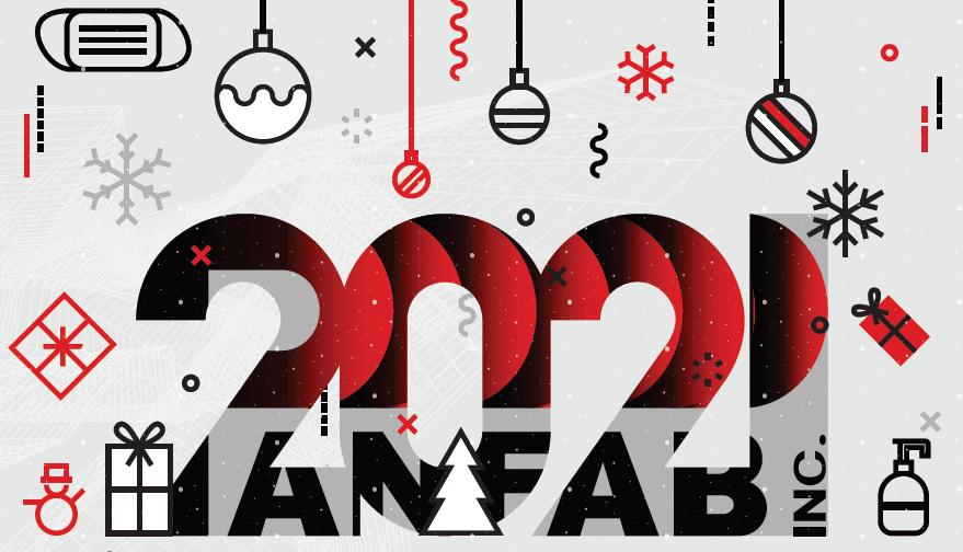 Noël Panfab 2021