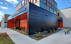 École Ste-Catherine de Sienne