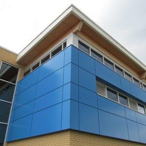 École des Bourlingueurs