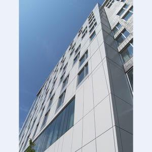 Hôtel Hilton